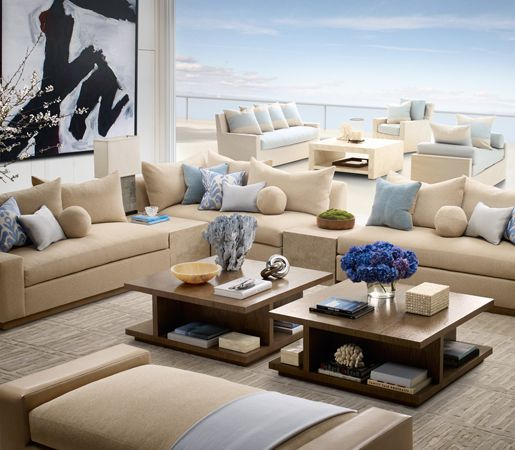 images of kreiss furniture - Google Search Living room Pinterest