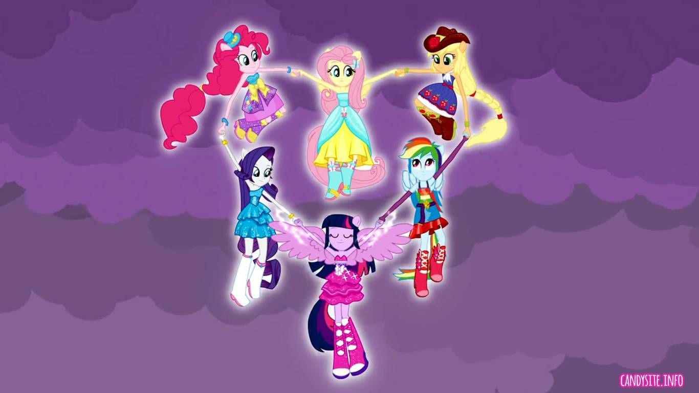 My Little Pony Coloring Pages Nightmare Moon : My little pony equestria girls my little pony equestria girls