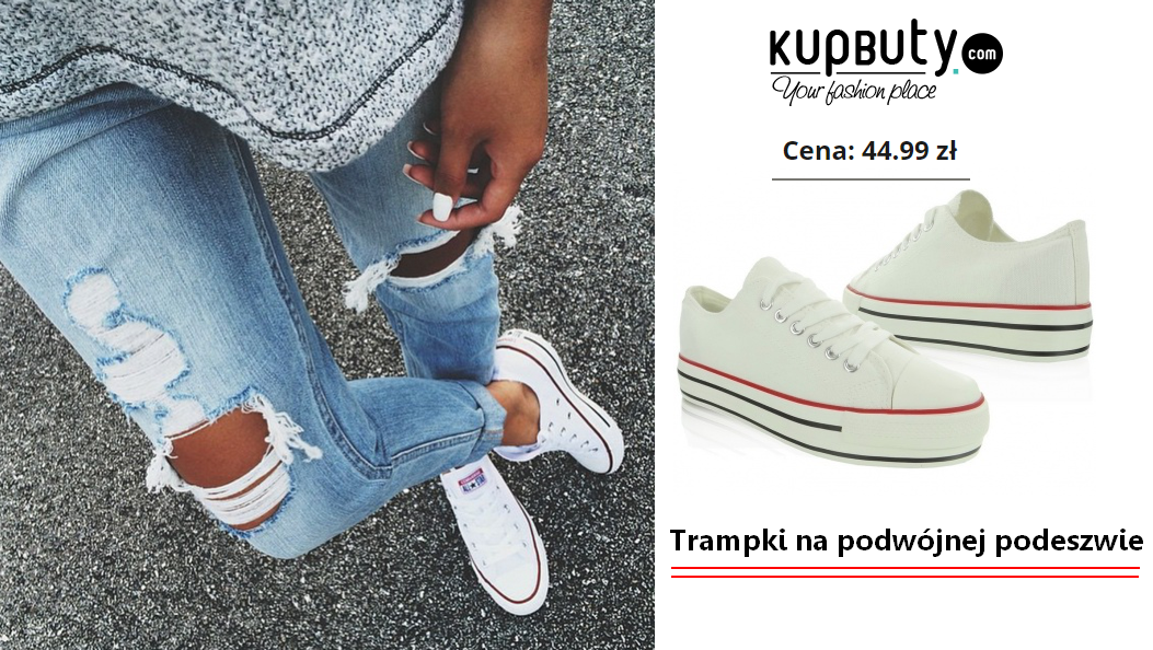 Cos Z Pozycji Klasycznych Https Www Kupbuty Com Index Php Site Search Word 996 Send Search True Trampki Vans Old Skool Sneaker Vans Vans Authentic Sneaker