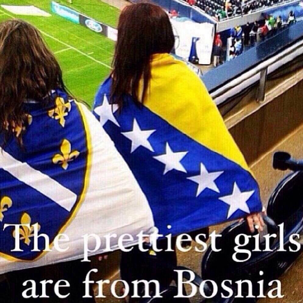 Bosna hot chat Chat Bosna