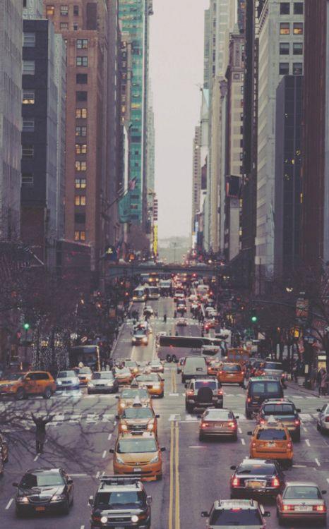new york | Tumblr