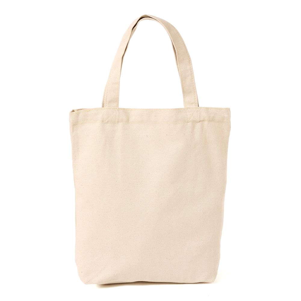 eco bag - Buscar con Google | ecobag | Pinterest | Shopping, Blank ...