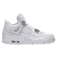 best new style footwear images.footlocker.com pi 08497100 large jordan-retro-4-mens ...