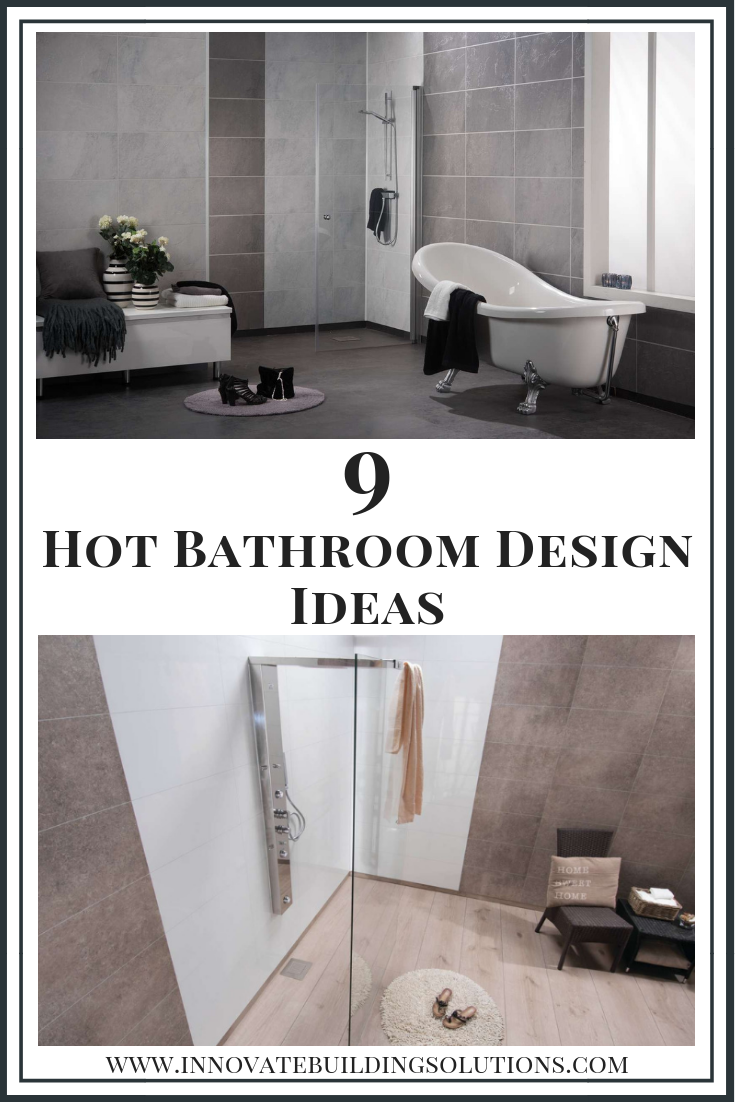 How To Choose Shower Wall Panels To Fit 9 Hot Interior Design