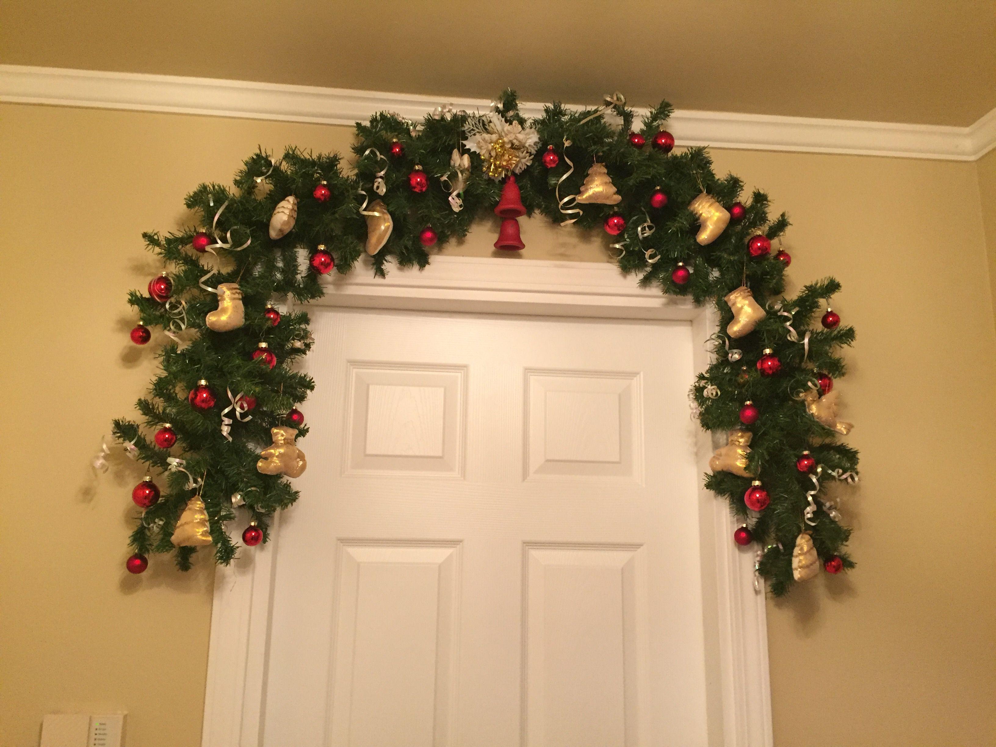 Christmas, Natal, Xmas, Navidad, Noel, Natale, Kerst