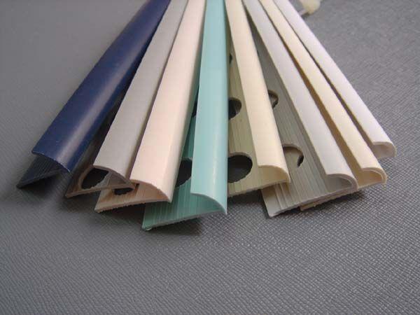 tile trim tile edge trim pvc moulding