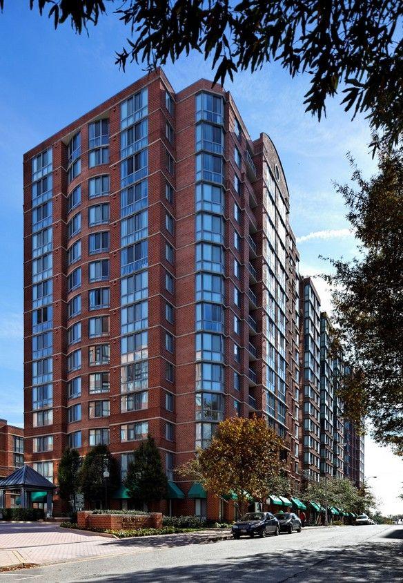 Apartment For Rent Arlington