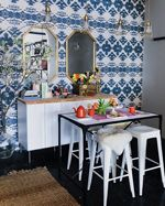 Retail Therapy: Racked today runs an in-depth look... - http://www.interiordesign2014.com/decorating-ideas/retail-therapy-racked-today-runs-an-in-depth-look/