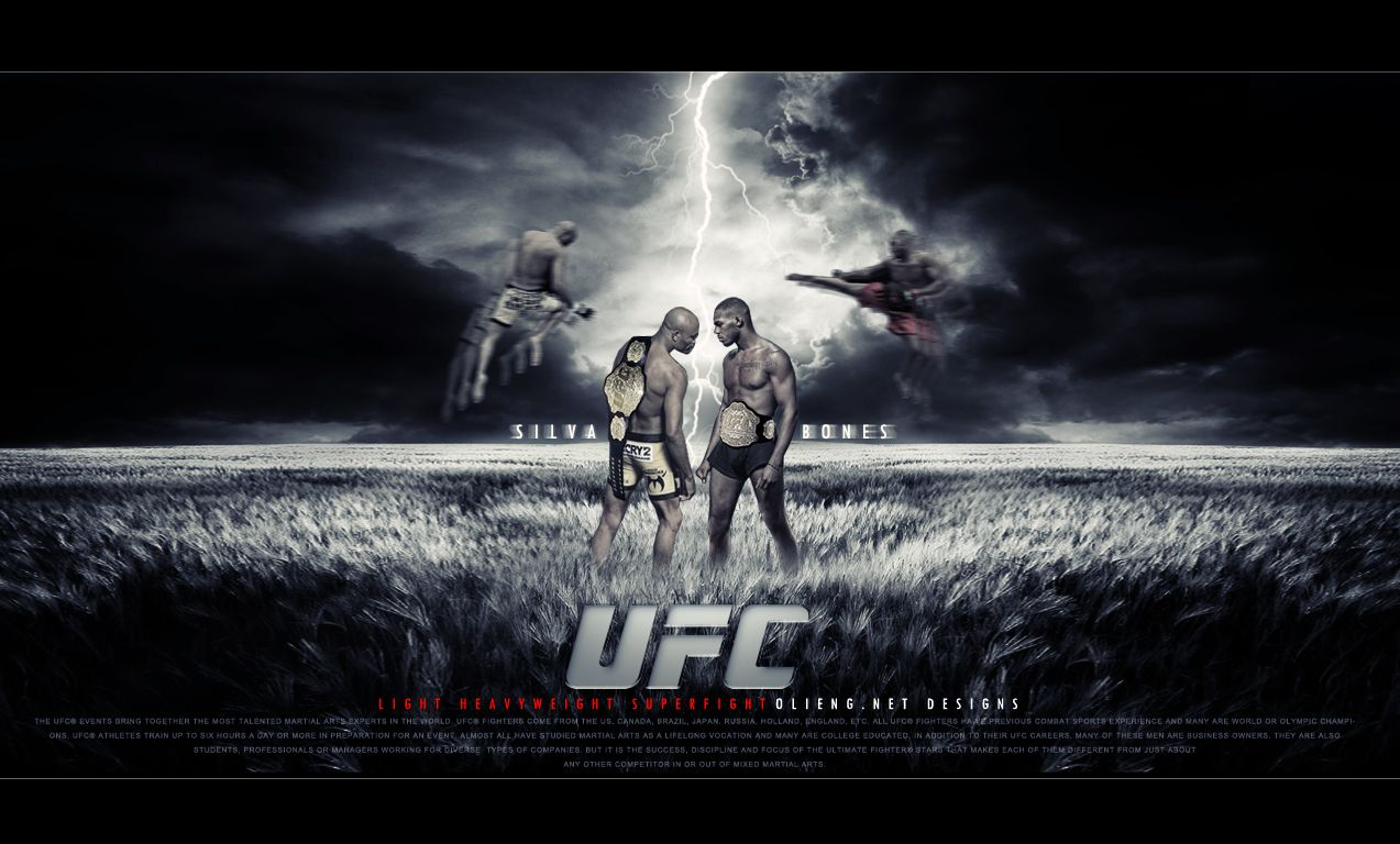 Tapout wallpapers wallpaper 1273768 ufc wallpapers 53 wallpapers tapout wallpapers wallpaper 1273768 ufc wallpapers 53 wallpapers adorable wallpapers voltagebd Image collections
