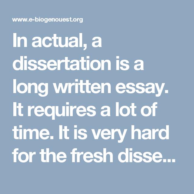 University essay writing books