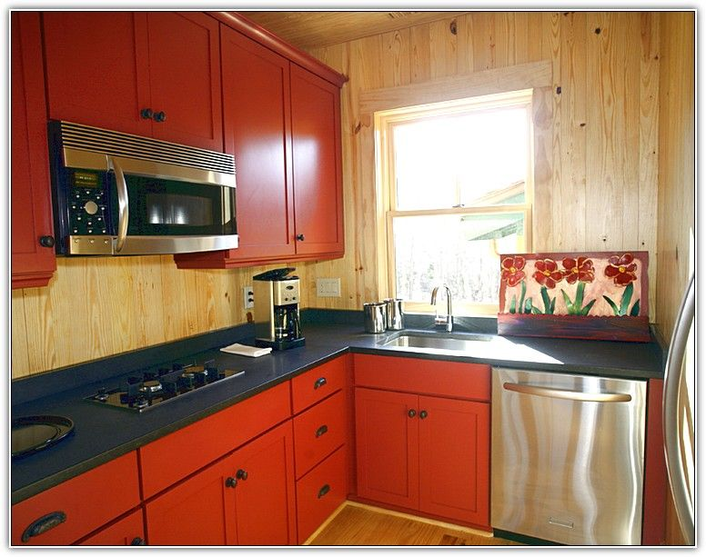 Best Color For Kitchen Cabinets Small Home Design Ideas With Awesome Colour Combinations Kitchens