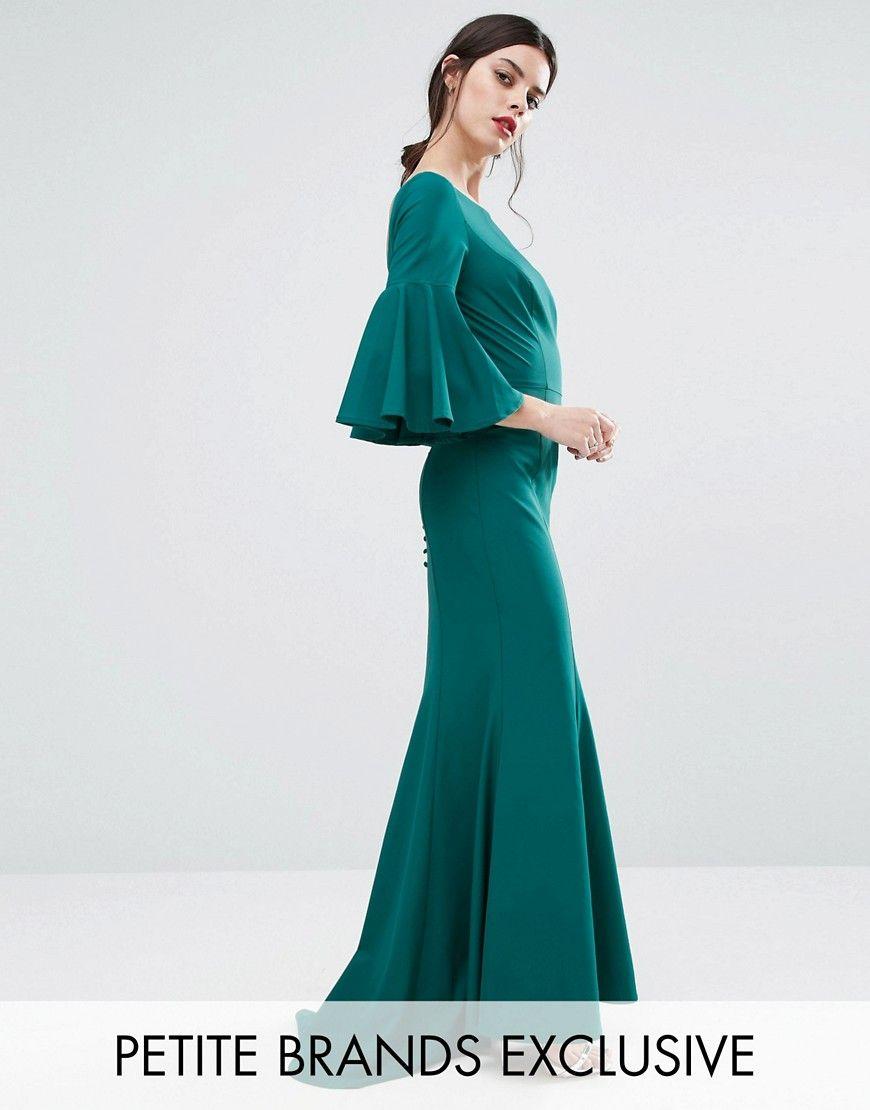 Get this jarlo petiteus long dress now click for more details
