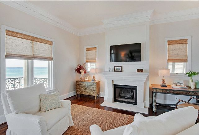 swiss coffee paint color benjamin moore true white trim and swiss coffee walls ceiling hp. Black Bedroom Furniture Sets. Home Design Ideas