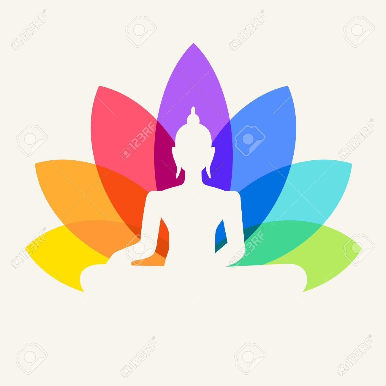 Image Result For Rainbow Aura
