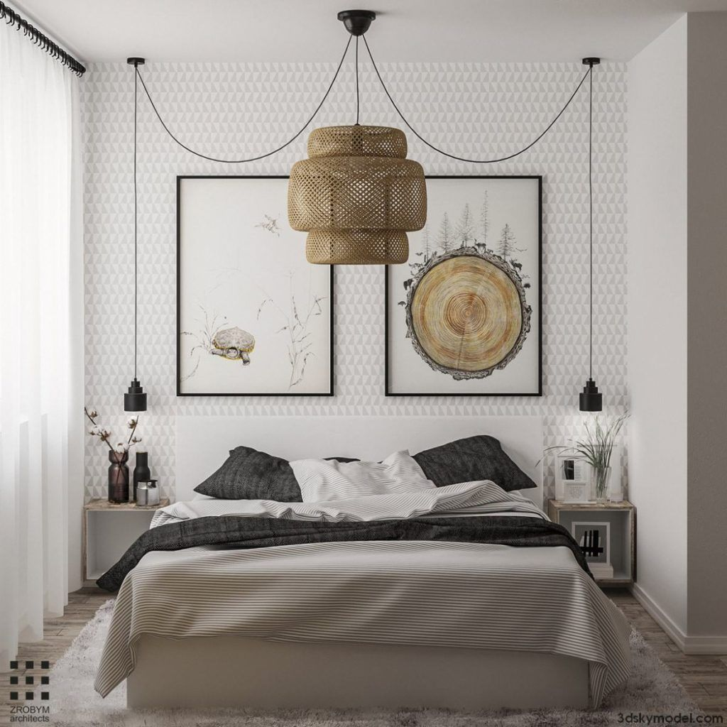 Agreable Image Result For Ikea Sinnerlig Lamp Bedroom