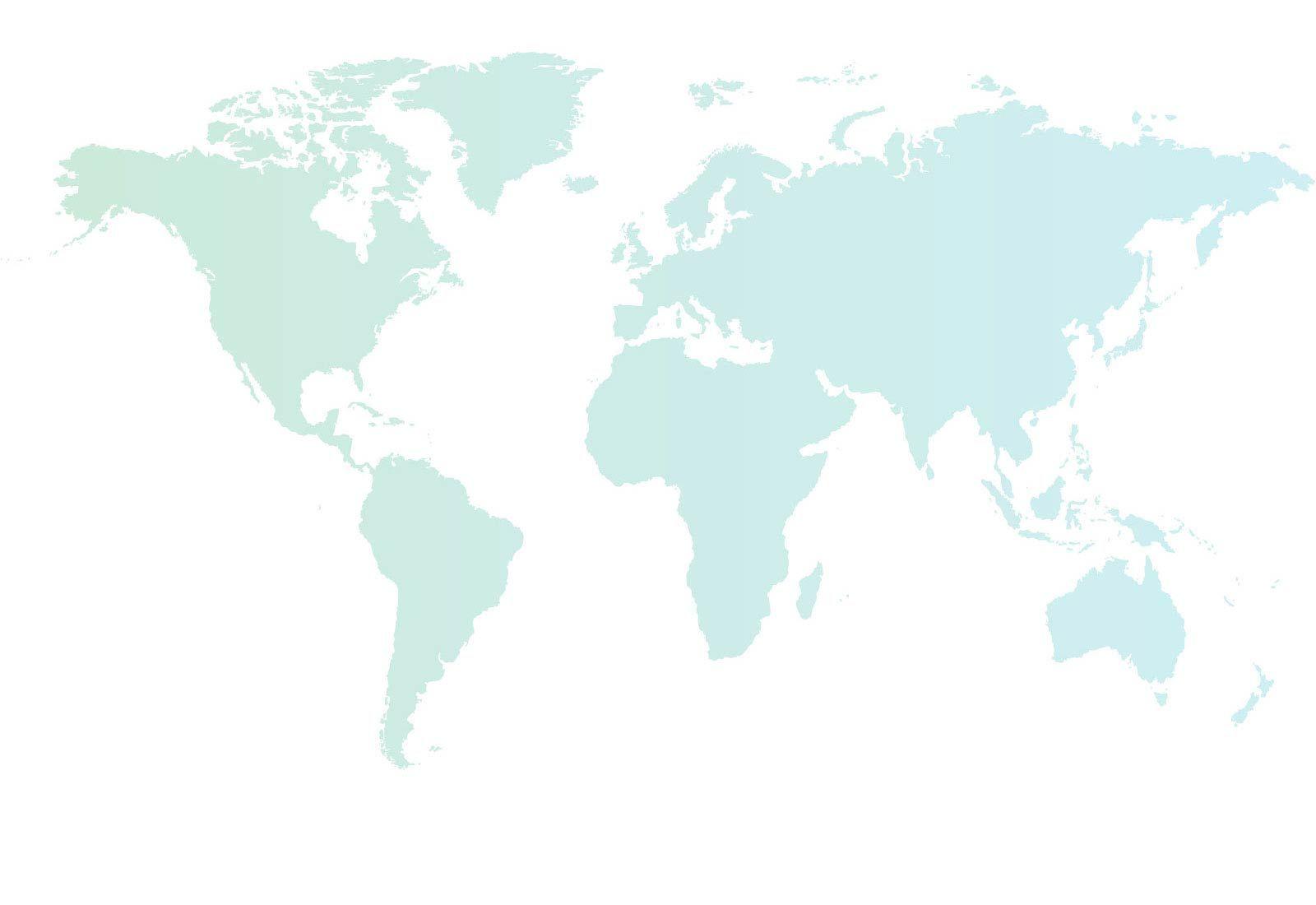 World Map Watermark.World Map Watermark Www Topsimages Com