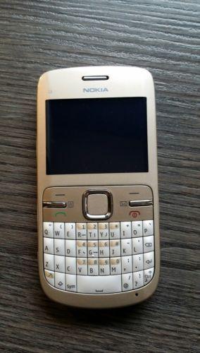 Nokia C3 00 Qwertz Tastatur Smartphone Cellular Phone Sim Lock Handysparen25 Com Sparen25 De Sparen25 Info Mit Bildern Handyvertrag Tastatur Handys