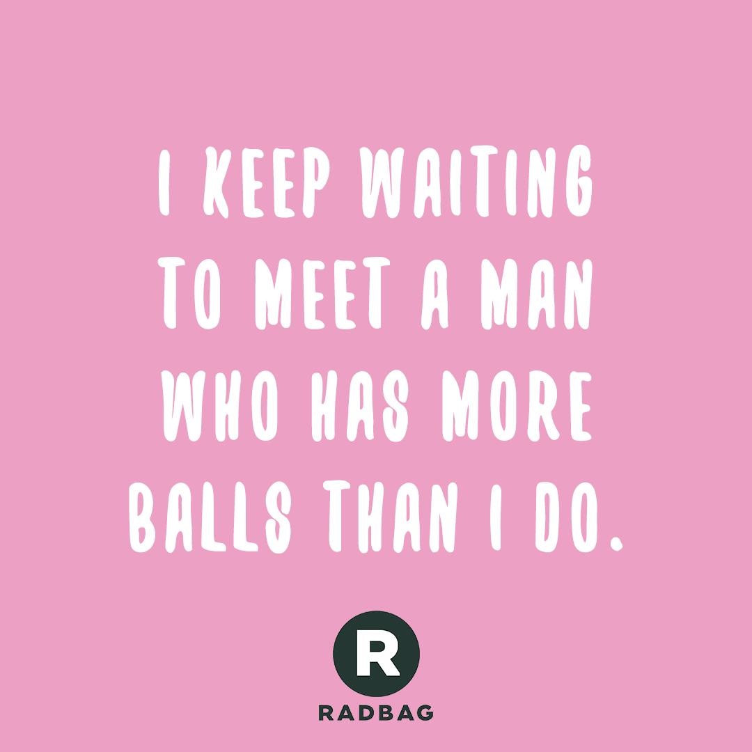 Leuke Quotes Waar Waarschijnlijk Elke Vrouw Zich In Kan