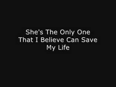 Taio Cruz She S Like A Star With Lyrics Love This Song