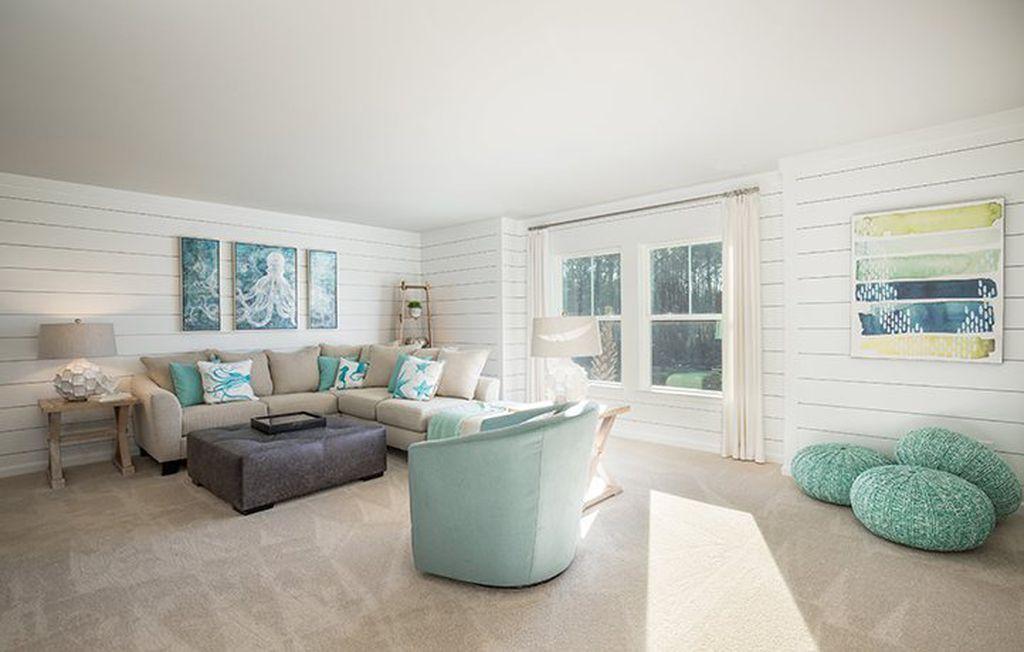 Kensington plan forestbrook estates myrtle beach sc