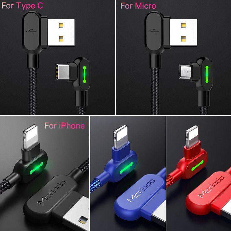 Iphone USB laddare (Cool)