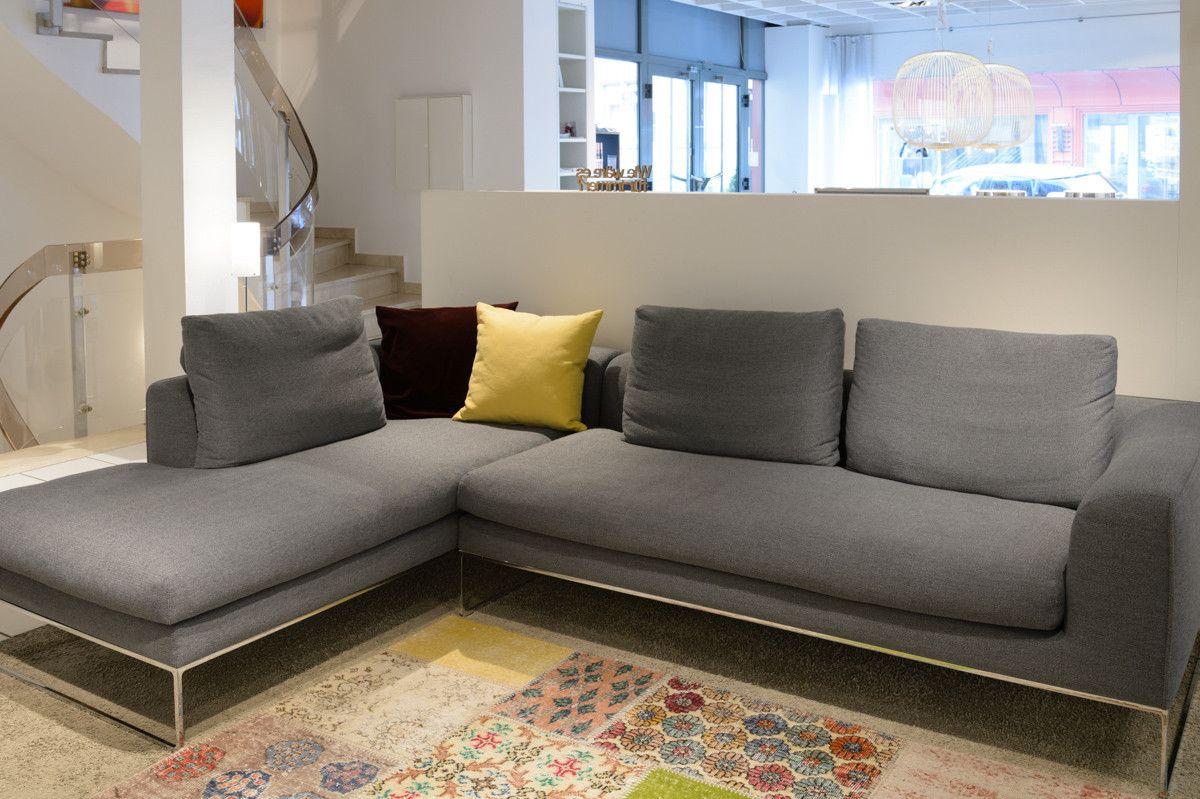 Mell #Lounge #Sofa von #Cor #couch #design #designermöbel ...