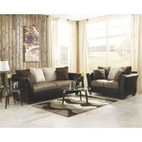 Masoli - Mocha Living Room - Living Room Packages - Living Room Furniture - Products