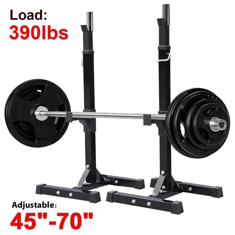 body with beginner and com bench amazon leg curl standard developer weight lift light extension updated champ dp attachment lifting