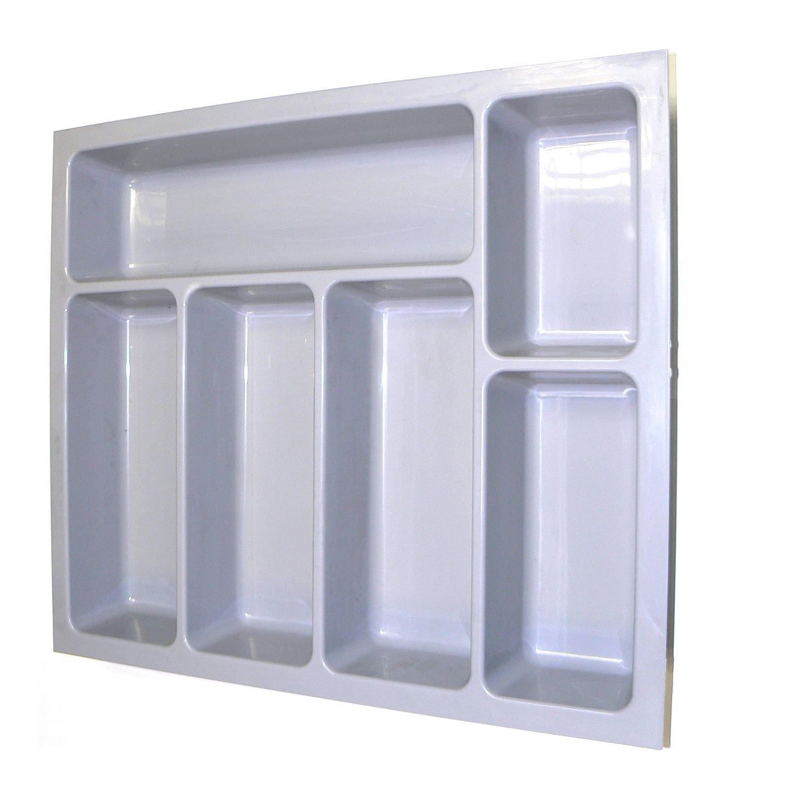 Quality Plastic Cutlery Trays Kitchen Drawers Blum Tandembox