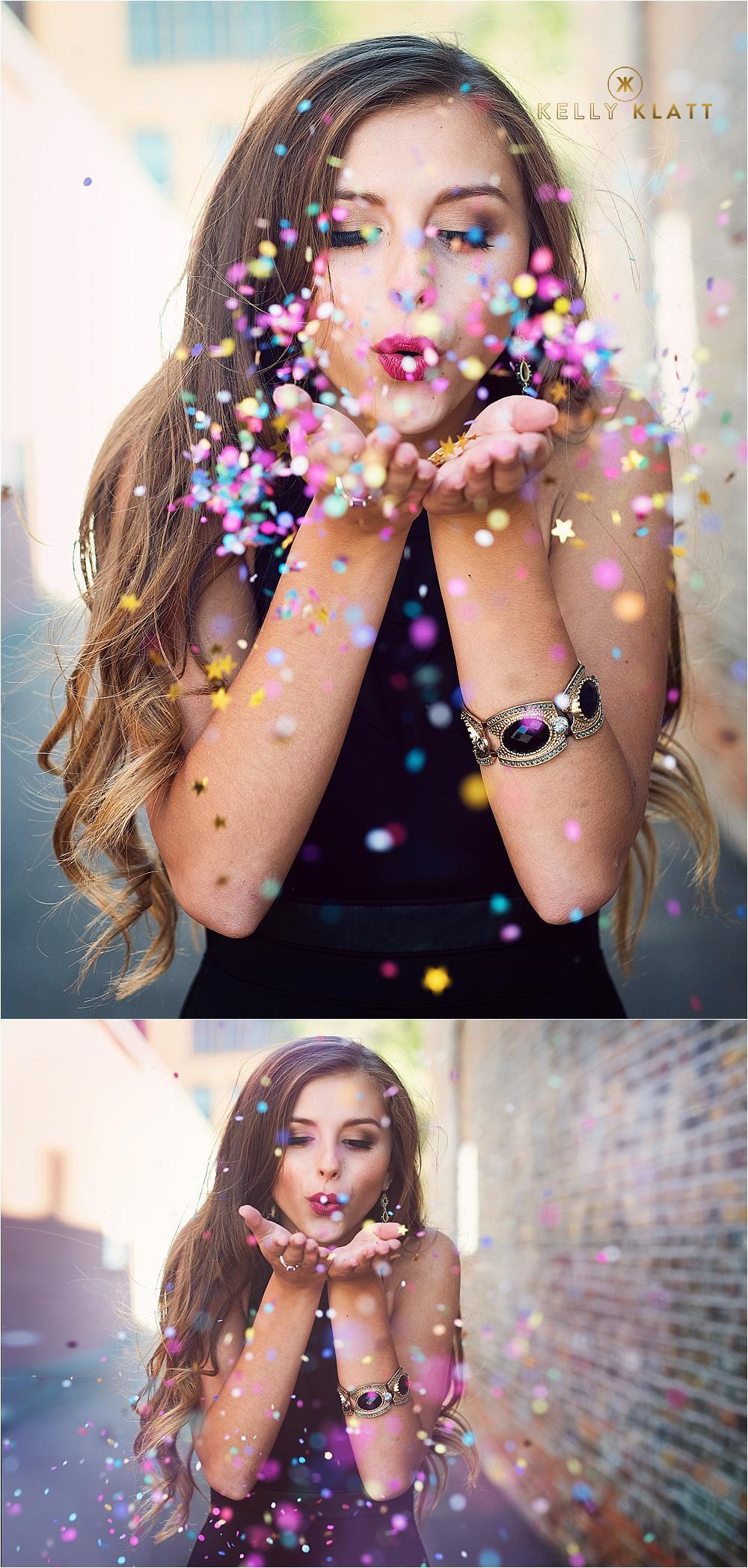 Photography By Kelly Klatt Copyright 2015 Photography