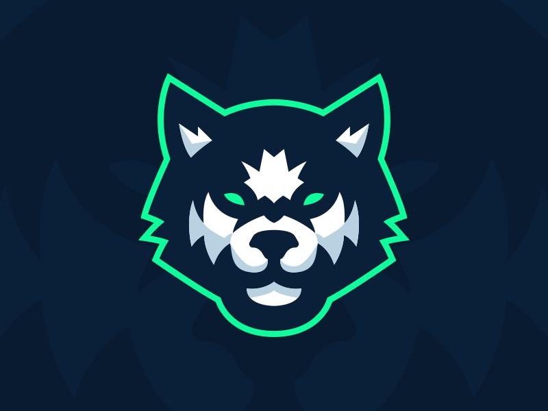 32++ Logo anjing keren png terbaru