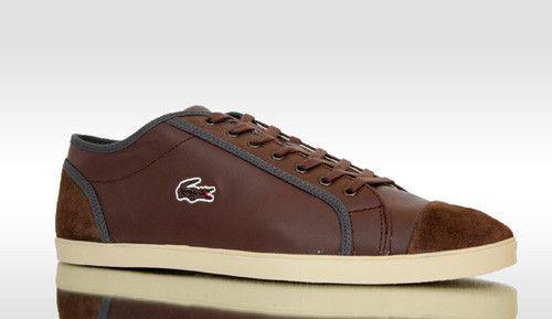 Buty Lacoste Berber Lacoste Shoes Sneakers