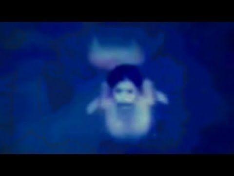 Real Mermaid Caught on Camera (Seen on Animal Planet