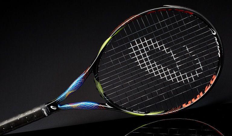 asics tennis racquets off 55% - www