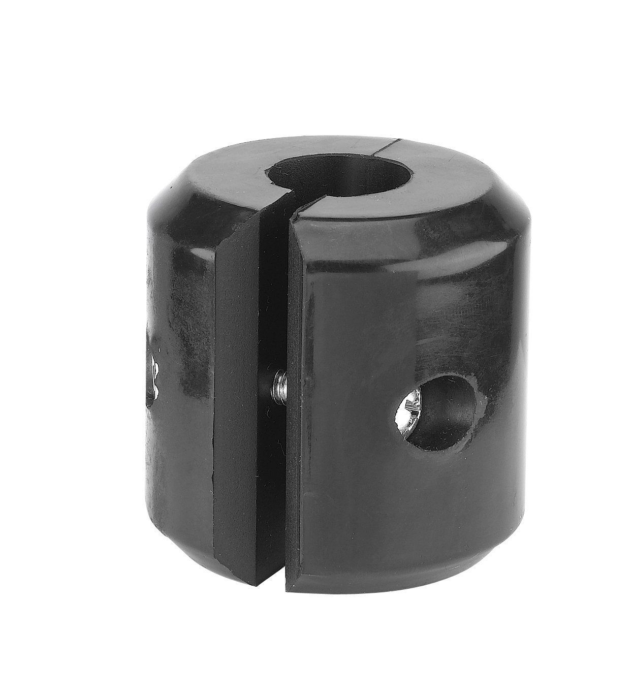 Legacy RP005026 3/8Inch Hose Replacement Hose Stopper for