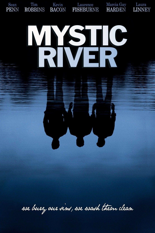 Mystic River Carteleras De Cine Peliculas Peliculas Cine