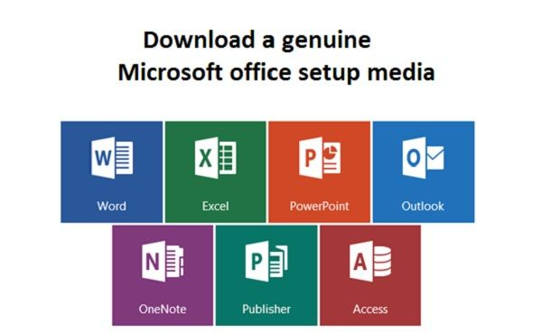 microsoft access download with product key
