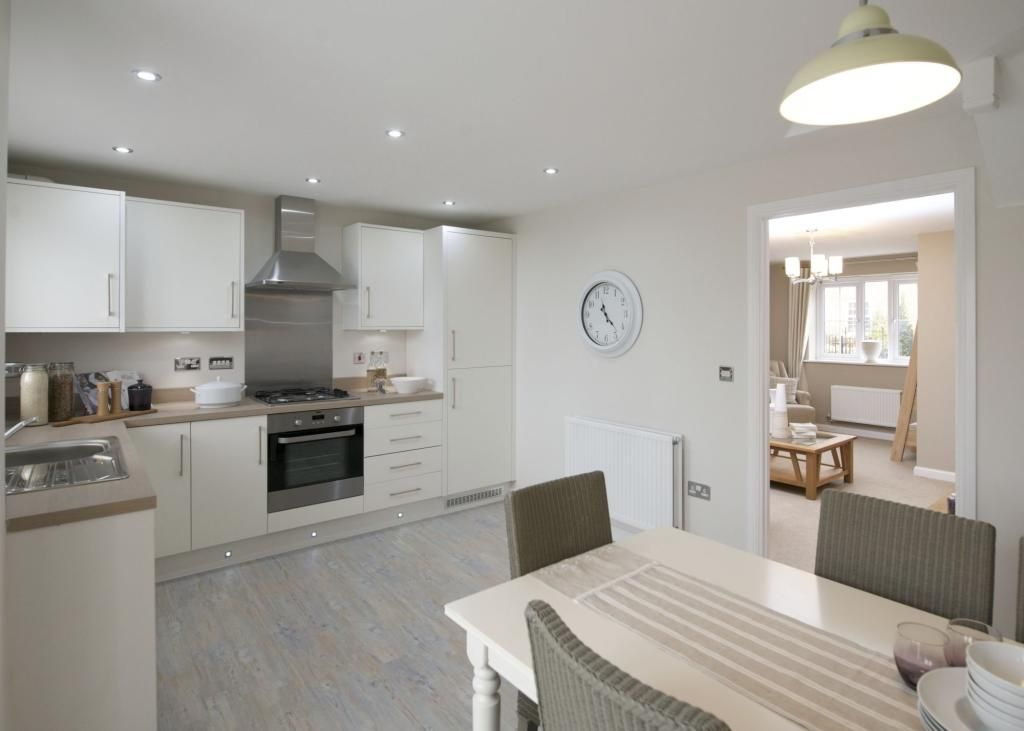 Image Result For Finchley Living Room Barratt Homes