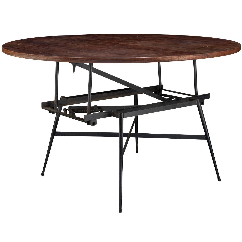 Metamorphic Dining Or Coffee Table My 1stdibs Favorites