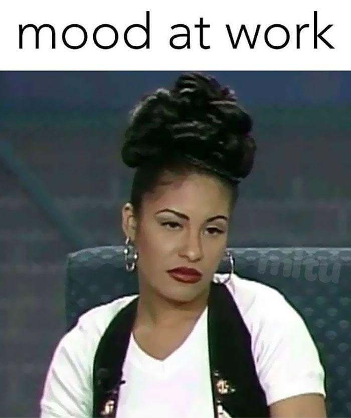 Pin On Work Memes