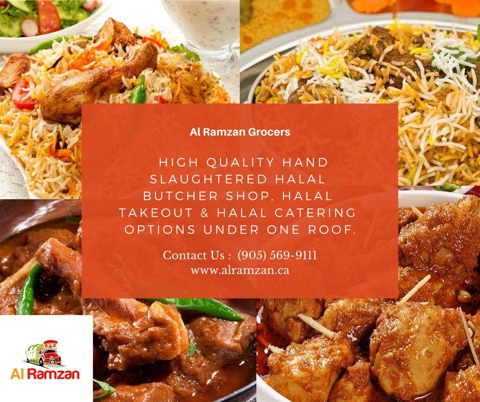 12 Of London S Yummiest Halal Eateries Near Tourist Attractions Halal Recipes Halal Restaurants London Food
