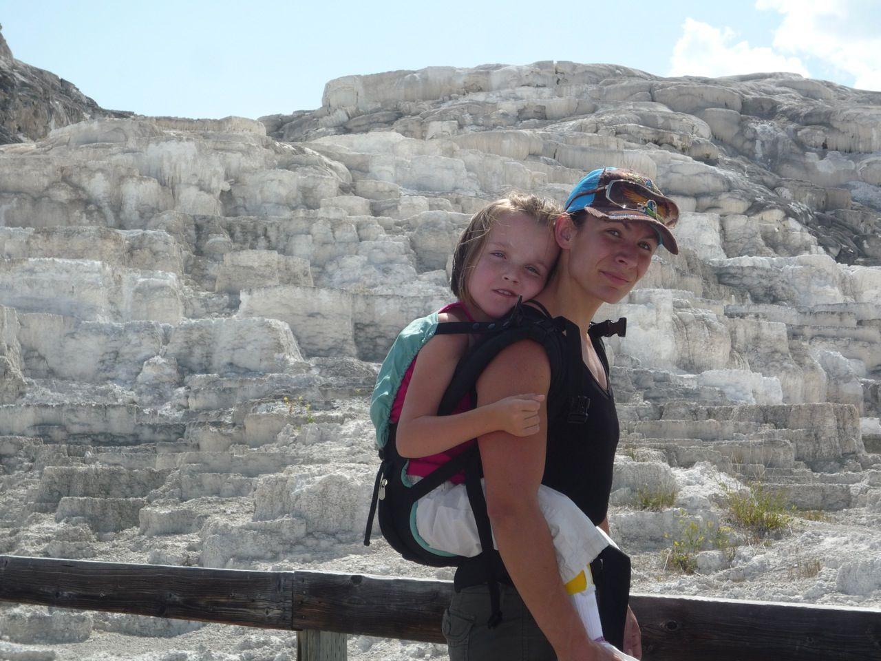 Mamas Who Inspire Rachel Colemanergobaby Blog