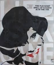 coco chanel by artists - Pesquisa Google