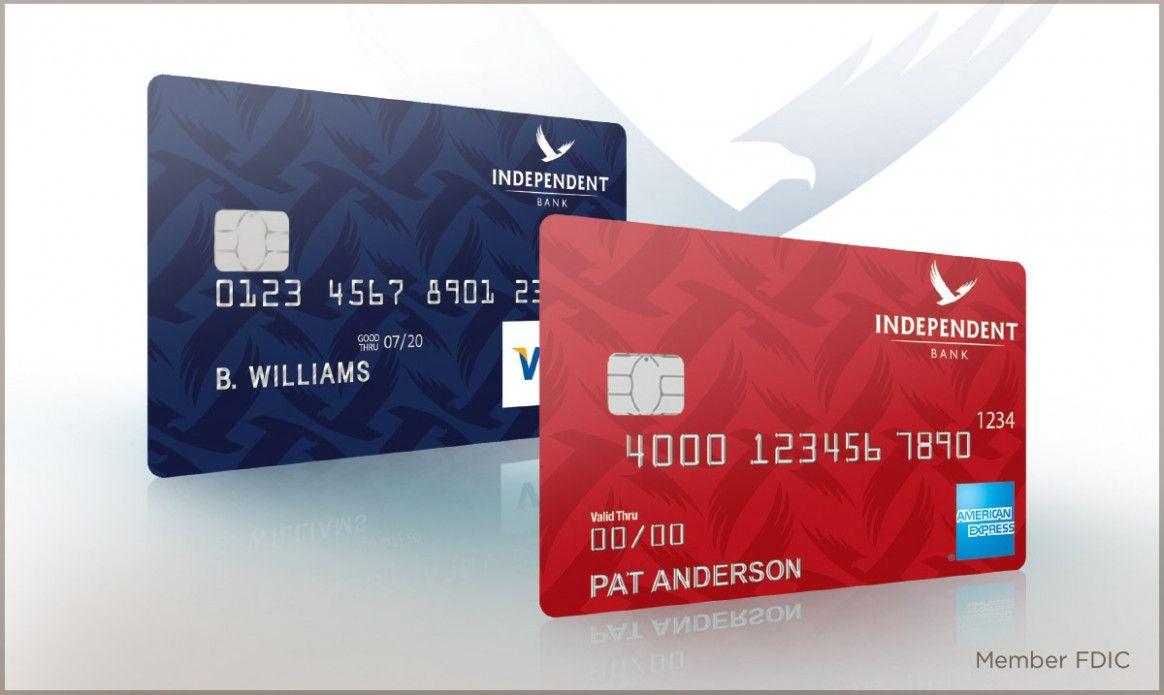 Business Debit Card Bank Of America Credit Card Companies Corporate Credit Card Debit Card Design