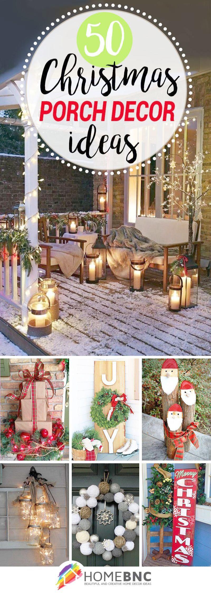 Sweet Christmas Decorations Wholesale Uk Crafts Diy