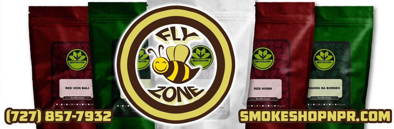 Pin by Fly Zone Smoke Shop on Smoke Shop 34653 | Smoke shops