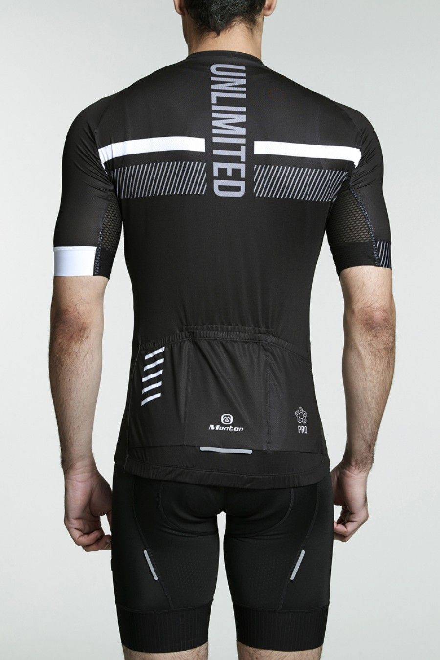 Wholesale Cool Men's Cycling Jersey from Manufacturer