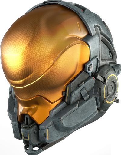 Halo Spartan Kelly 087 Helmet Prop Replica By Triforce Halo Spartan Replica Prop Helmet Concept
