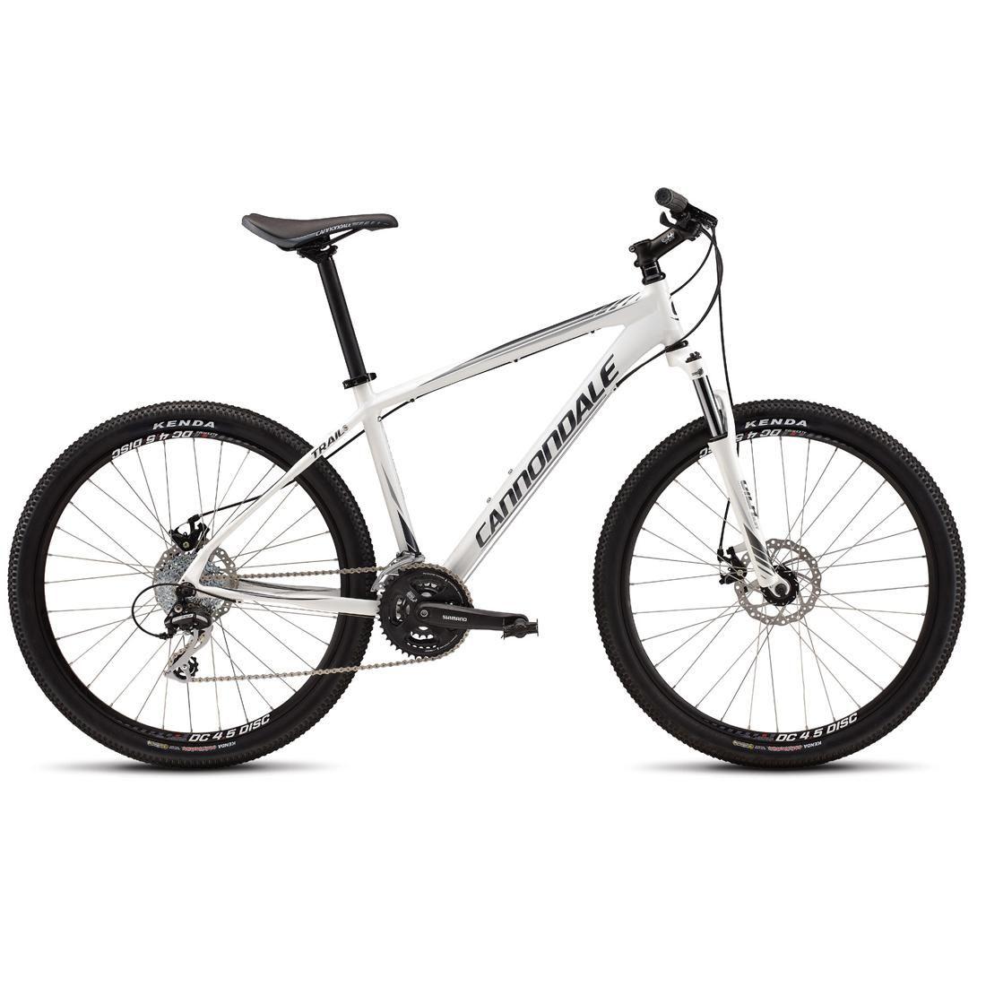 f8f1c652fed New mountain bike. http://WhatIsTheBestMountainBike.com Road Mountain Bike,  Best