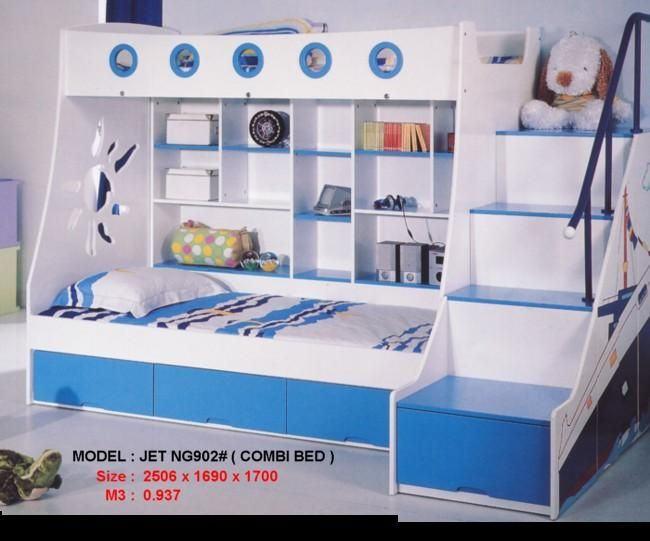 Affordable Children Bedroom Sets | Kids bedroom furniture ...